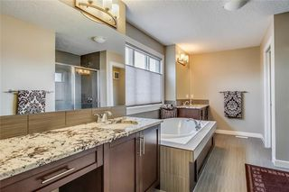 Photo 13: 258 CRANARCH Circle SE in Calgary: Cranston House for sale : MLS®# C4176465