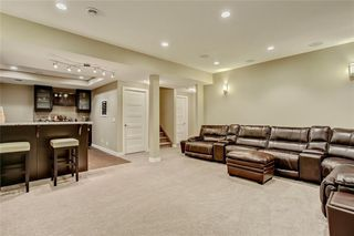 Photo 20: 258 CRANARCH Circle SE in Calgary: Cranston House for sale : MLS®# C4176465