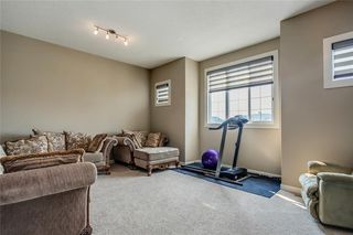 Photo 11: 258 CRANARCH Circle SE in Calgary: Cranston House for sale : MLS®# C4176465