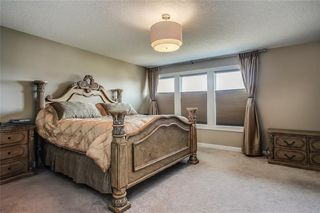 Photo 12: 258 CRANARCH Circle SE in Calgary: Cranston House for sale : MLS®# C4176465