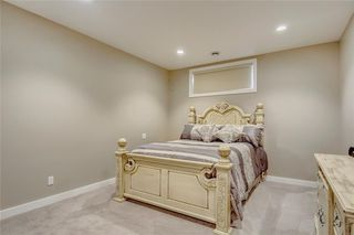 Photo 19: 258 CRANARCH Circle SE in Calgary: Cranston House for sale : MLS®# C4176465
