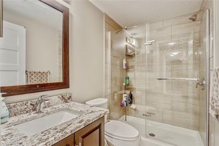 Photo 16: 258 CRANARCH Circle SE in Calgary: Cranston House for sale : MLS®# C4176465
