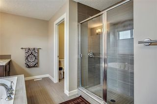 Photo 14: 258 CRANARCH Circle SE in Calgary: Cranston House for sale : MLS®# C4176465