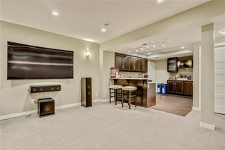 Photo 17: 258 CRANARCH Circle SE in Calgary: Cranston House for sale : MLS®# C4176465