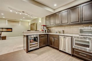 Photo 18: 258 CRANARCH Circle SE in Calgary: Cranston House for sale : MLS®# C4176465