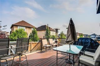 Photo 23: 258 CRANARCH Circle SE in Calgary: Cranston House for sale : MLS®# C4176465