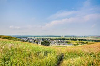 Photo 25: 258 CRANARCH Circle SE in Calgary: Cranston House for sale : MLS®# C4176465