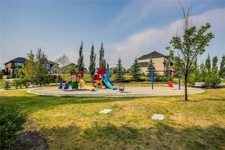 Photo 26: 258 CRANARCH Circle SE in Calgary: Cranston House for sale : MLS®# C4176465
