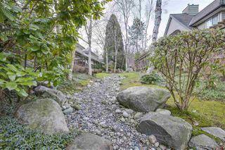 "Photo 19: 303 3421 CURLE Avenue in Burnaby: Burnaby Hospital Condo for sale in ""TERRACES AT CASCADE VILLAGE"" (Burnaby South)  : MLS®# R2255039"