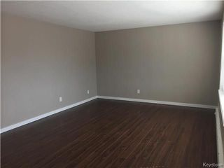 Photo 4: 7 2441 Portage Avenue in Winnipeg: Silver Heights Condominium for sale (5F)  : MLS®# 1808316