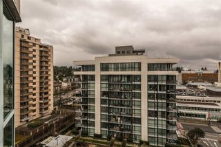"Photo 17: 1102 140 E 14TH Street in North Vancouver: Central Lonsdale Condo for sale in ""Springhill"" : MLS®# R2255608"