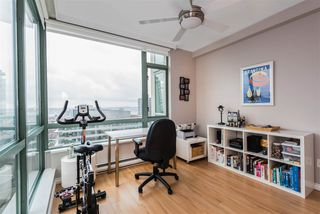 "Photo 9: 1102 140 E 14TH Street in North Vancouver: Central Lonsdale Condo for sale in ""Springhill"" : MLS®# R2255608"