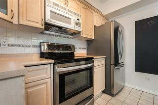 "Photo 7: 1102 140 E 14TH Street in North Vancouver: Central Lonsdale Condo for sale in ""Springhill"" : MLS®# R2255608"