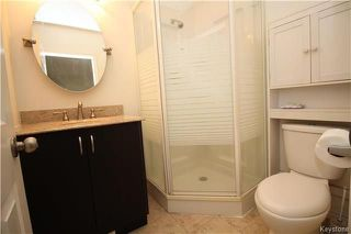 Photo 9: 155 Archibald Street in Winnipeg: St Boniface Residential for sale (2A)  : MLS®# 1809532