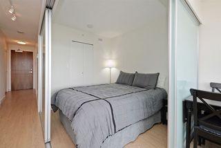 "Photo 8: 1611 13750 100 Avenue in Surrey: Whalley Condo for sale in ""PARK AVE"" (North Surrey)  : MLS®# R2260032"