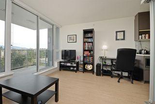 "Photo 2: 1611 13750 100 Avenue in Surrey: Whalley Condo for sale in ""PARK AVE"" (North Surrey)  : MLS®# R2260032"