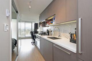 "Photo 7: 1611 13750 100 Avenue in Surrey: Whalley Condo for sale in ""PARK AVE"" (North Surrey)  : MLS®# R2260032"