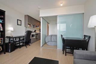 "Photo 4: 1611 13750 100 Avenue in Surrey: Whalley Condo for sale in ""PARK AVE"" (North Surrey)  : MLS®# R2260032"