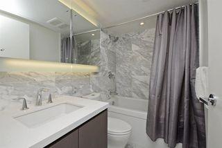 "Photo 12: 1611 13750 100 Avenue in Surrey: Whalley Condo for sale in ""PARK AVE"" (North Surrey)  : MLS®# R2260032"