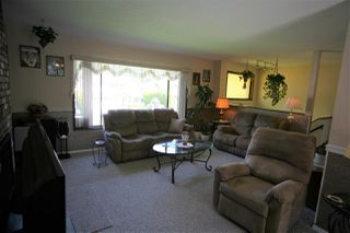 "Photo 6: 65560 GORDON Drive in Hope: Hope Kawkawa Lake House for sale in ""KAWKAWA LAKE"" : MLS®# R2264533"