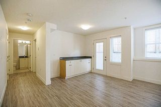 Photo 13: 2 1014 FOURTH Avenue in New Westminster: Uptown NW House 1/2 Duplex for sale : MLS®# R2268846