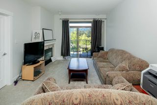 "Photo 5: 320 2280 WESBROOK Mall in Vancouver: University VW Condo for sale in ""KEATS HALL"" (Vancouver West)  : MLS®# R2269685"