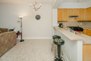 "Photo 7: 320 2280 WESBROOK Mall in Vancouver: University VW Condo for sale in ""KEATS HALL"" (Vancouver West)  : MLS®# R2269685"
