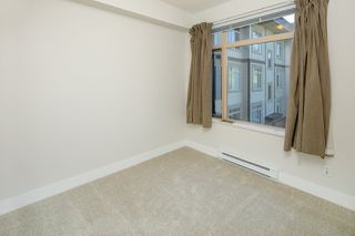 "Photo 12: 320 2280 WESBROOK Mall in Vancouver: University VW Condo for sale in ""KEATS HALL"" (Vancouver West)  : MLS®# R2269685"