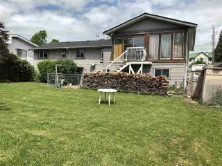 Photo 5: 33252 PLAXTON Crescent in Abbotsford: Central Abbotsford House for sale : MLS®# R2272695