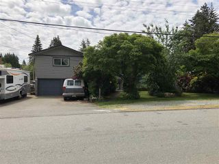 Photo 1: 33252 PLAXTON Crescent in Abbotsford: Central Abbotsford House for sale : MLS®# R2272695