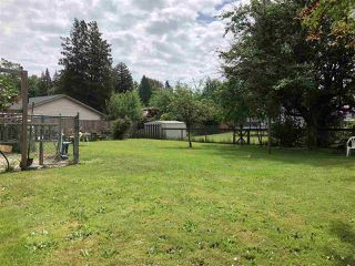 Photo 4: 33252 PLAXTON Crescent in Abbotsford: Central Abbotsford House for sale : MLS®# R2272695
