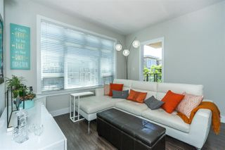 "Photo 1: B311 20211 66 Avenue in Langley: Willoughby Heights Condo for sale in ""ELEMENTS"" : MLS®# R2273644"