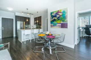 "Photo 9: B311 20211 66 Avenue in Langley: Willoughby Heights Condo for sale in ""ELEMENTS"" : MLS®# R2273644"