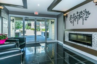 "Photo 3: B311 20211 66 Avenue in Langley: Willoughby Heights Condo for sale in ""ELEMENTS"" : MLS®# R2273644"