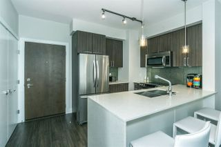 "Photo 4: B311 20211 66 Avenue in Langley: Willoughby Heights Condo for sale in ""ELEMENTS"" : MLS®# R2273644"