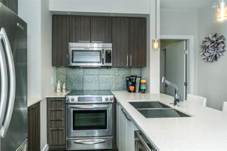 "Photo 5: B311 20211 66 Avenue in Langley: Willoughby Heights Condo for sale in ""ELEMENTS"" : MLS®# R2273644"