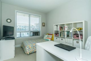 "Photo 14: B311 20211 66 Avenue in Langley: Willoughby Heights Condo for sale in ""ELEMENTS"" : MLS®# R2273644"
