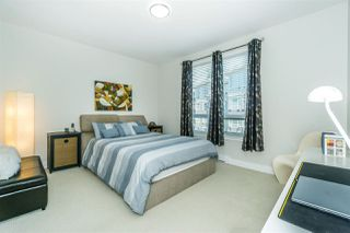 "Photo 16: B311 20211 66 Avenue in Langley: Willoughby Heights Condo for sale in ""ELEMENTS"" : MLS®# R2273644"