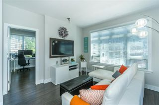 "Photo 10: B311 20211 66 Avenue in Langley: Willoughby Heights Condo for sale in ""ELEMENTS"" : MLS®# R2273644"