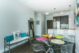 "Photo 7: B311 20211 66 Avenue in Langley: Willoughby Heights Condo for sale in ""ELEMENTS"" : MLS®# R2273644"