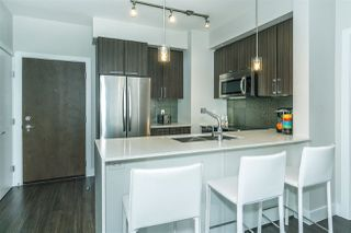 "Photo 6: B311 20211 66 Avenue in Langley: Willoughby Heights Condo for sale in ""ELEMENTS"" : MLS®# R2273644"