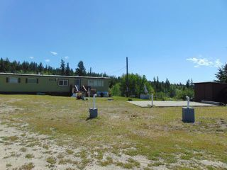 Photo 18: 4980 LANDON ROAD: Ashcroft Business w/Bldg & Land for sale (South West)  : MLS®# 147052