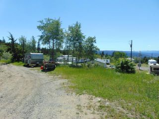 Photo 8: 4980 LANDON ROAD: Ashcroft Business w/Bldg & Land for sale (South West)  : MLS®# 147052