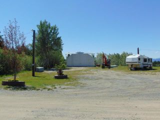 Photo 3: 4980 LANDON ROAD: Ashcroft Business w/Bldg & Land for sale (South West)  : MLS®# 147052