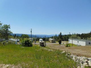 Photo 27: 4980 LANDON ROAD: Ashcroft Business w/Bldg & Land for sale (South West)  : MLS®# 147052
