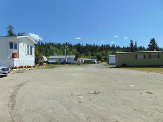 Photo 19: 4980 LANDON ROAD: Ashcroft Business w/Bldg & Land for sale (South West)  : MLS®# 147052