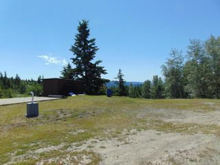Photo 17: 4980 LANDON ROAD: Ashcroft Business w/Bldg & Land for sale (South West)  : MLS®# 147052