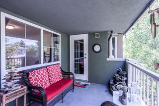 "Photo 18: 306 2388 WELCHER Avenue in Port Coquitlam: Central Pt Coquitlam Condo for sale in ""PARK GREEN"" : MLS®# R2292110"