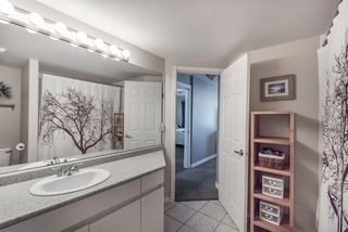 "Photo 7: 306 2388 WELCHER Avenue in Port Coquitlam: Central Pt Coquitlam Condo for sale in ""PARK GREEN"" : MLS®# R2292110"