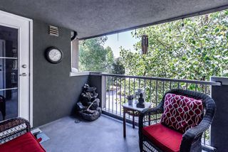 "Photo 19: 306 2388 WELCHER Avenue in Port Coquitlam: Central Pt Coquitlam Condo for sale in ""PARK GREEN"" : MLS®# R2292110"